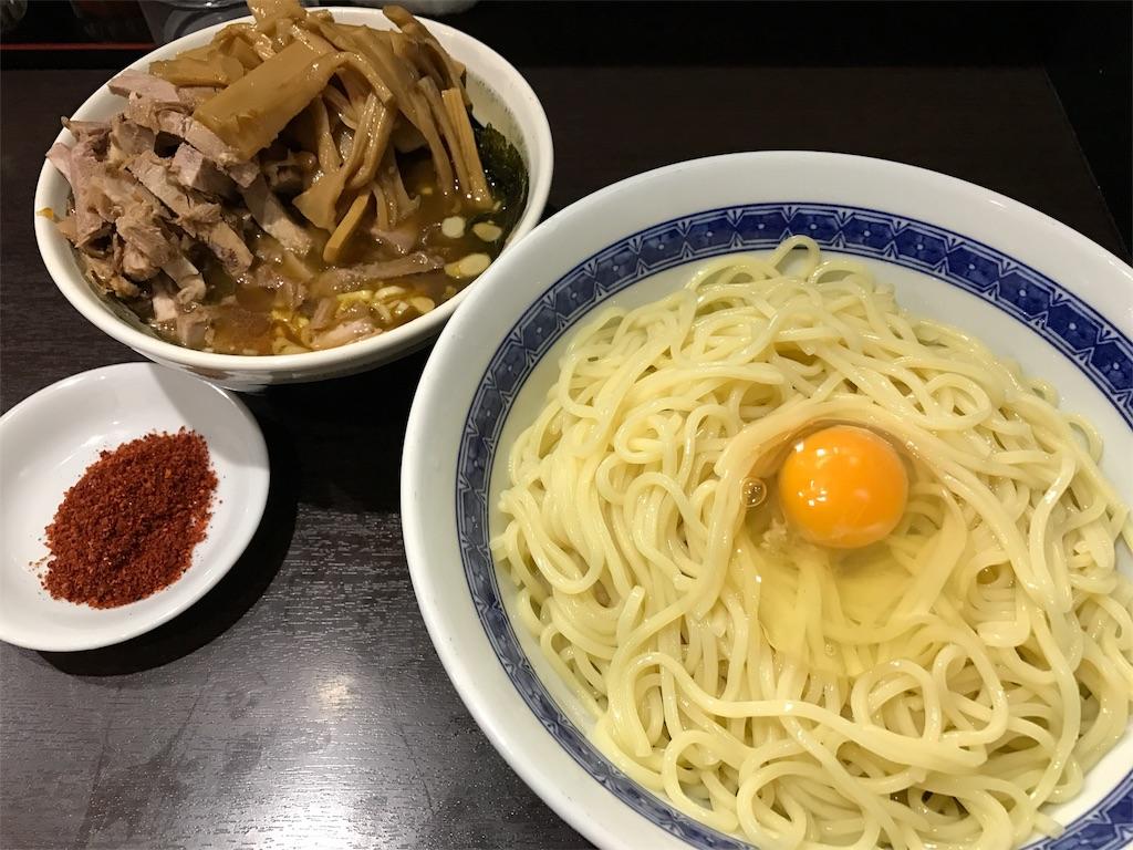 f:id:standaloneramenjiro:20161129150508j:image