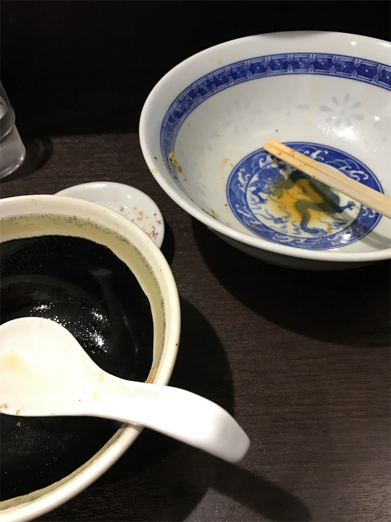 f:id:standaloneramenjiro:20161129150613j:image