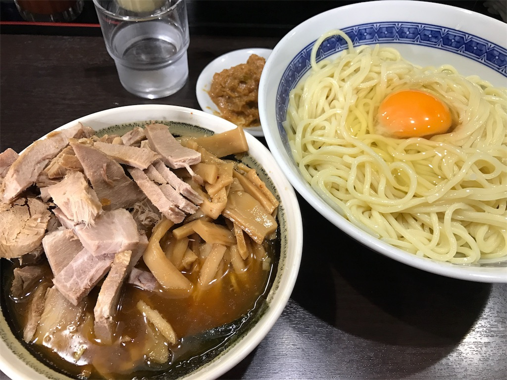 f:id:standaloneramenjiro:20161205151551j:image