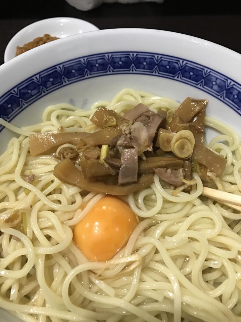 f:id:standaloneramenjiro:20161212140558j:plain