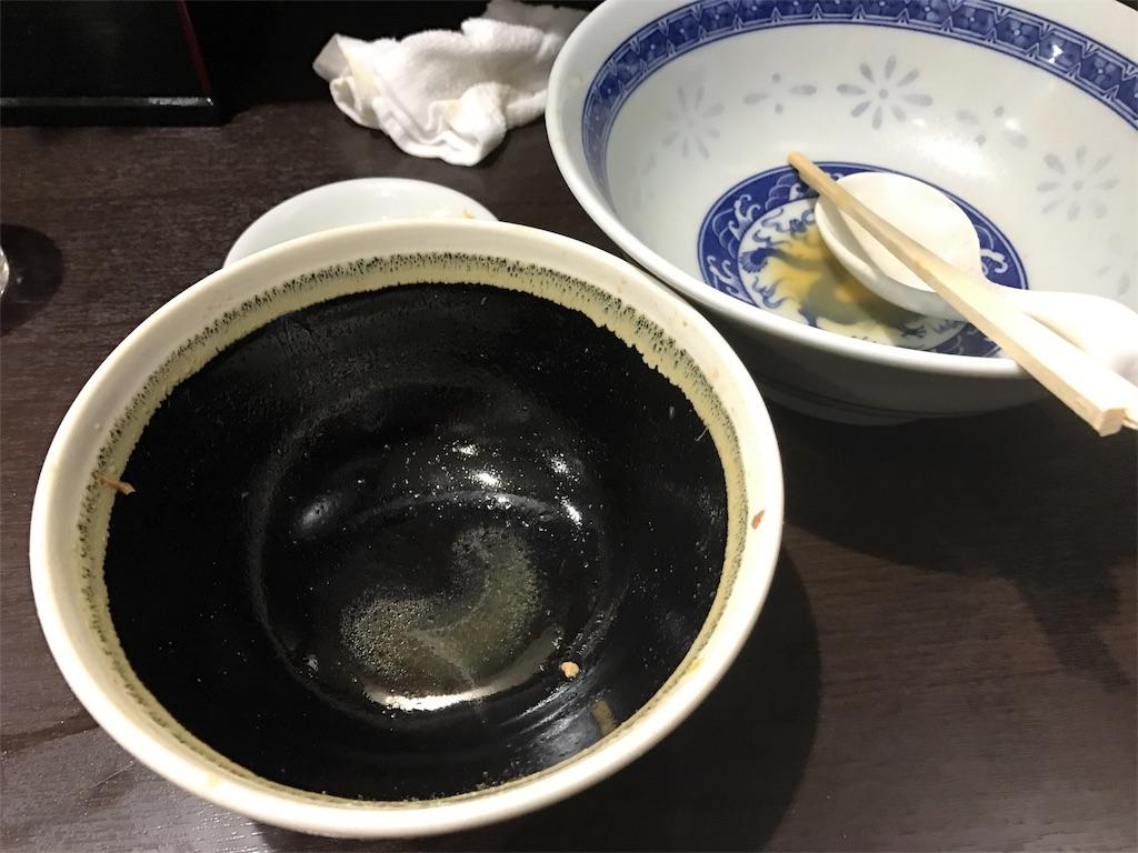 f:id:standaloneramenjiro:20161214110927j:image