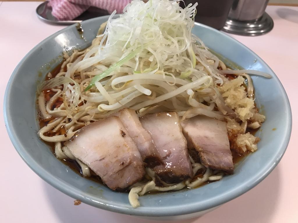 f:id:standaloneramenjiro:20161219135224j:plain