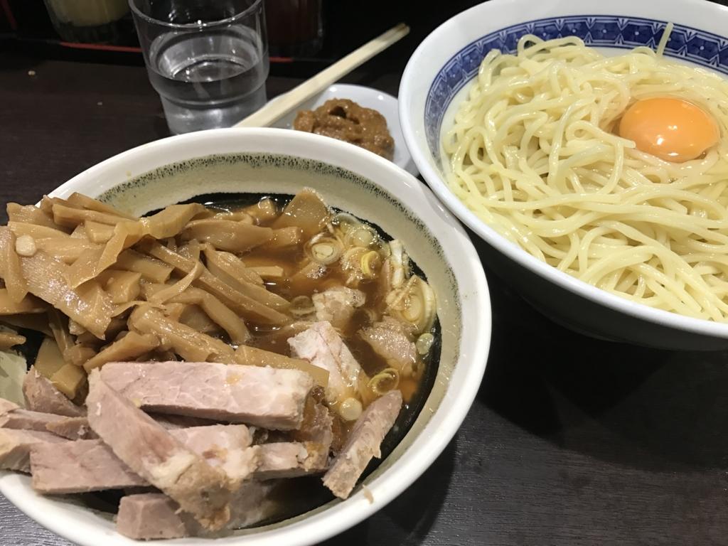 f:id:standaloneramenjiro:20161219140111j:plain
