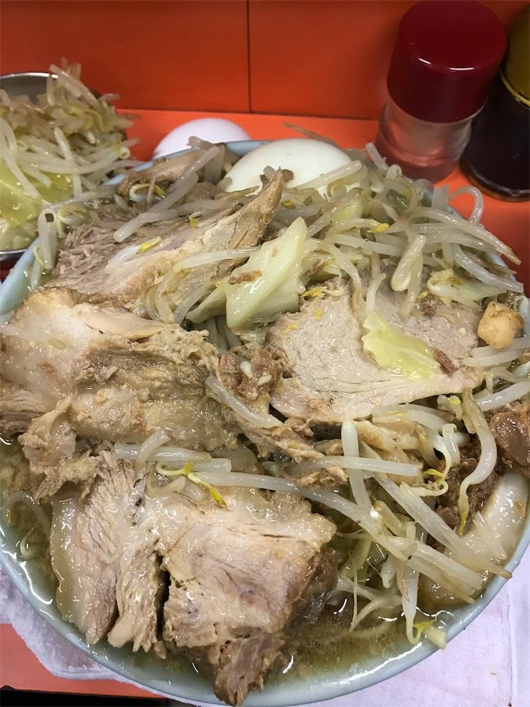 f:id:standaloneramenjiro:20161226114117j:image