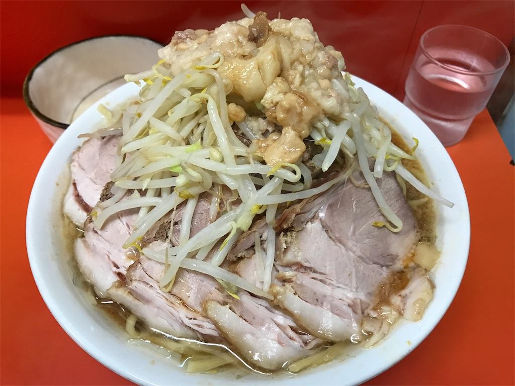f:id:standaloneramenjiro:20161226143913j:image