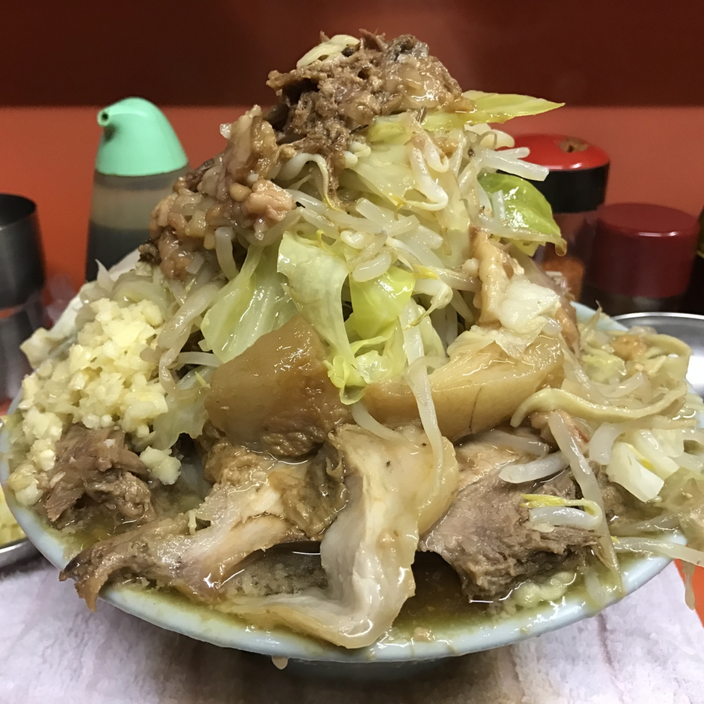 f:id:standaloneramenjiro:20170101224900j:plain
