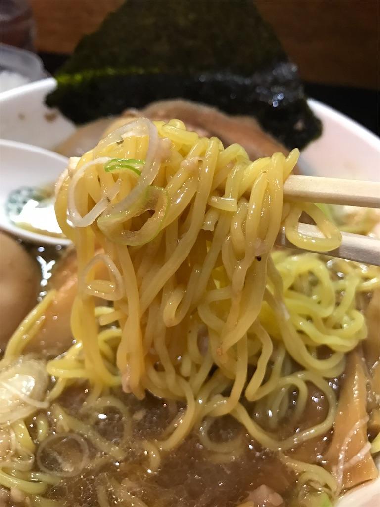 f:id:standaloneramenjiro:20170104070830j:image