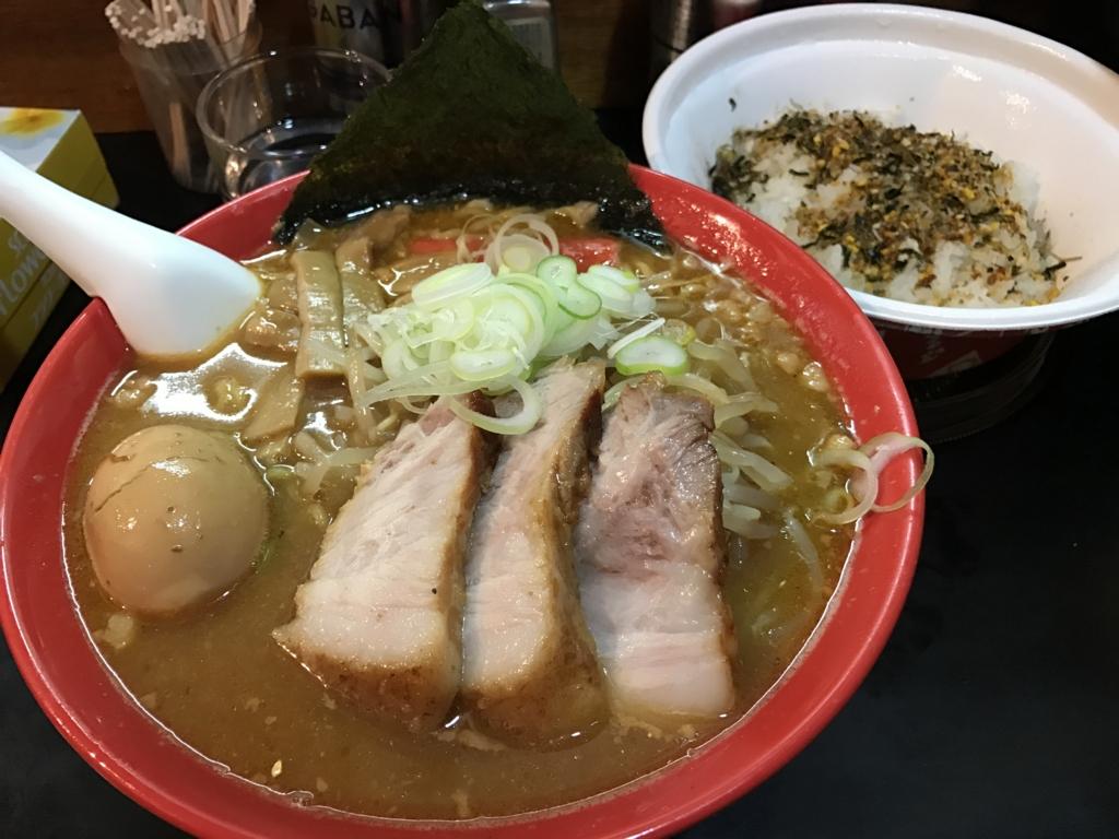 f:id:standaloneramenjiro:20170116134049j:plain