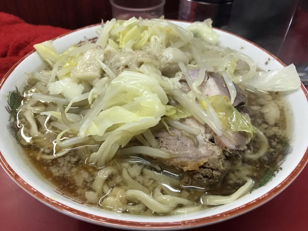 f:id:standaloneramenjiro:20170125012408j:plain