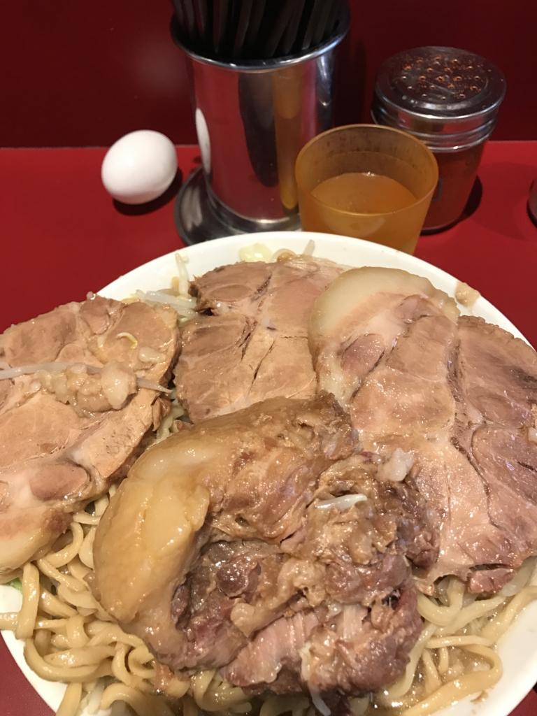 f:id:standaloneramenjiro:20170130144407j:plain