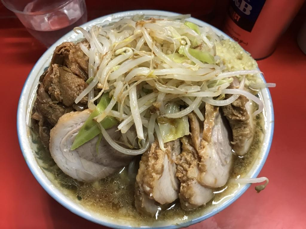 f:id:standaloneramenjiro:20170208014608j:plain