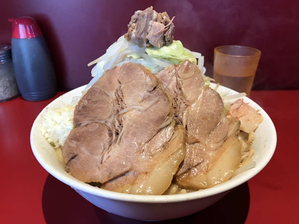 f:id:standaloneramenjiro:20170214214154j:plain