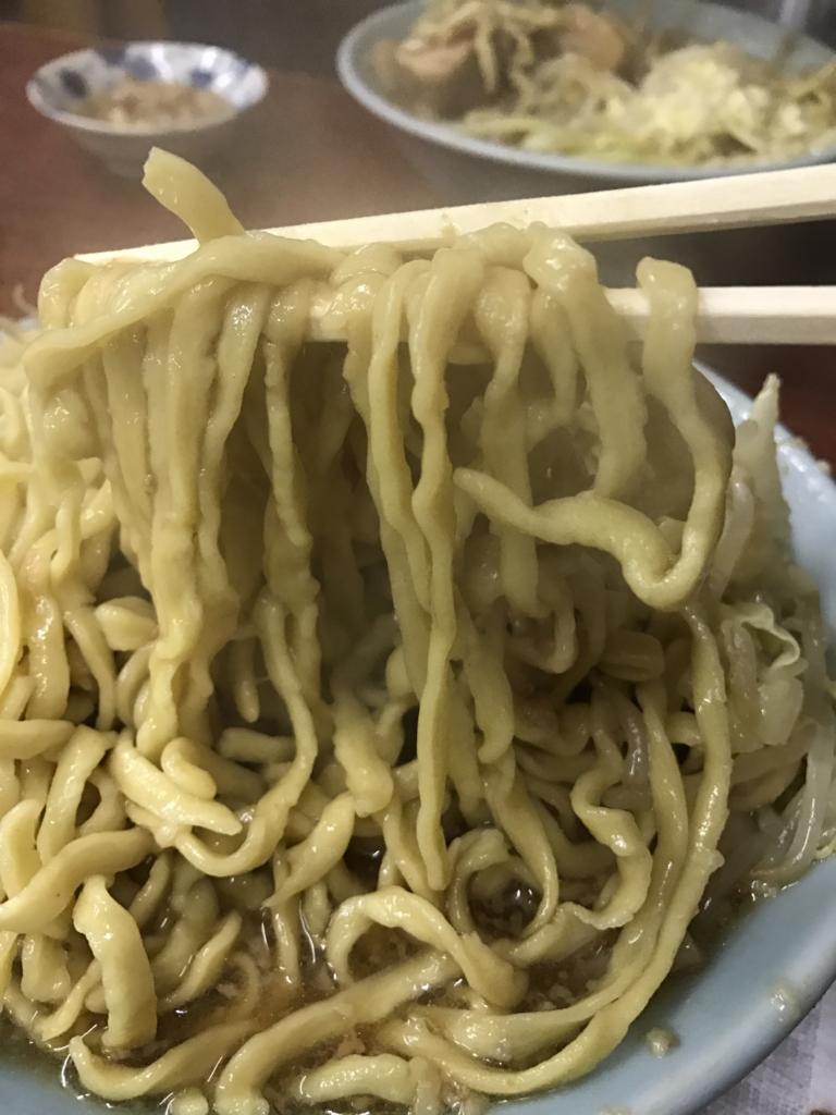 f:id:standaloneramenjiro:20170214215009j:plain