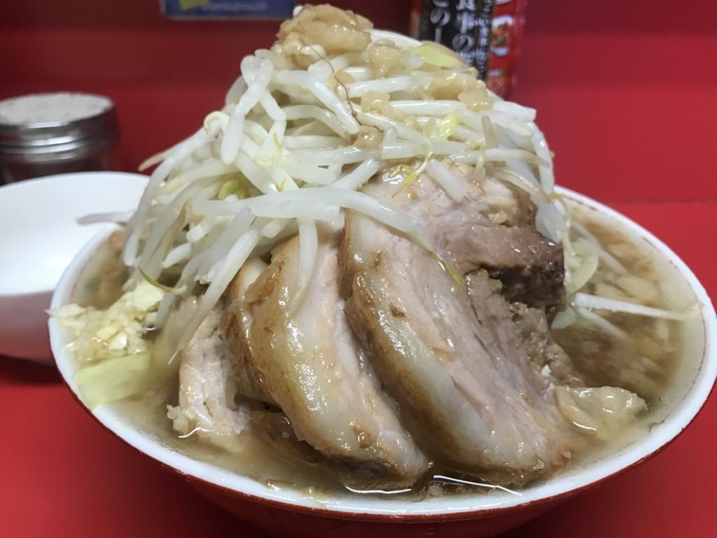 f:id:standaloneramenjiro:20170308135134j:plain