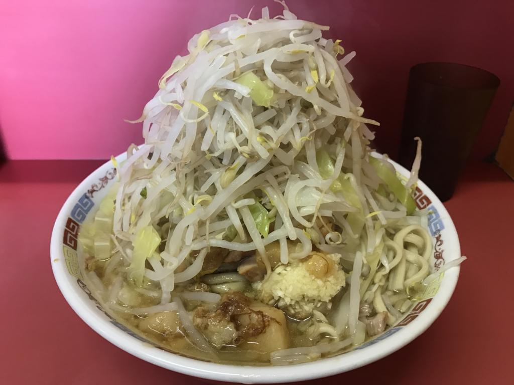 f:id:standaloneramenjiro:20170417155859j:plain