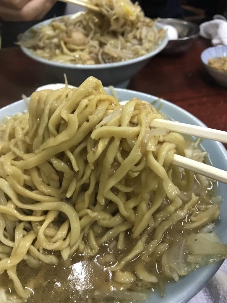 f:id:standaloneramenjiro:20170705215441j:plain