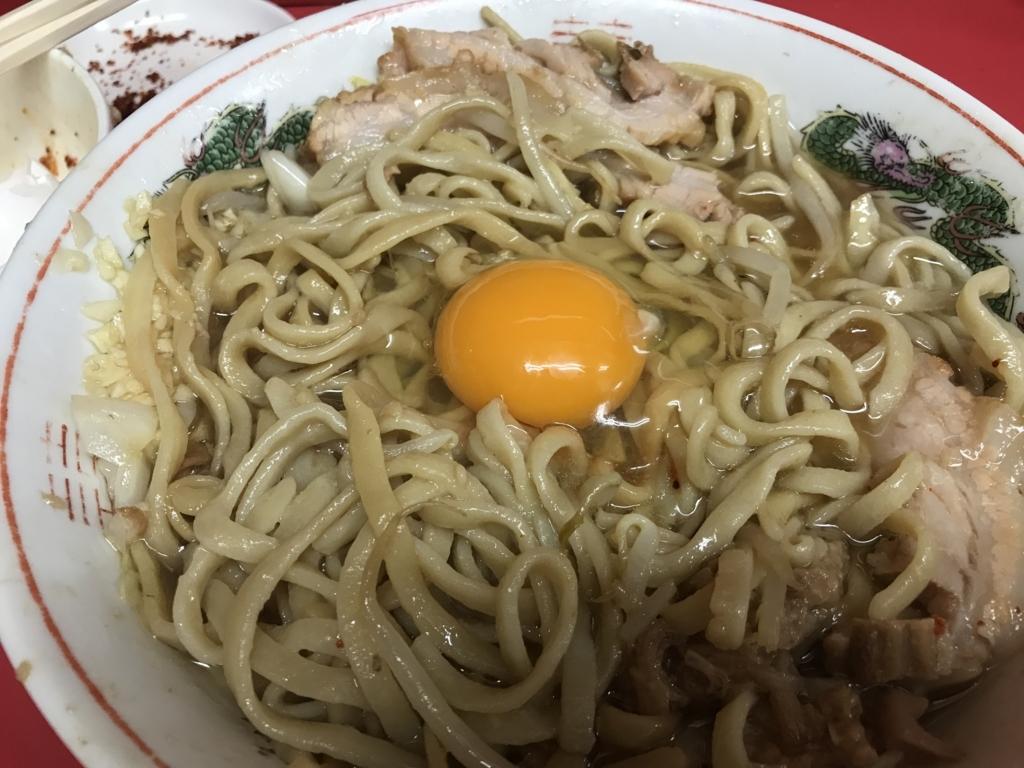 f:id:standaloneramenjiro:20170706214118j:plain
