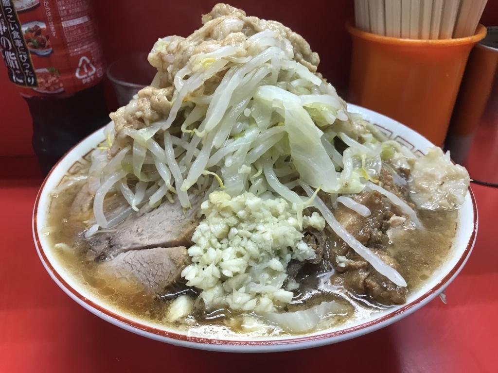 f:id:standaloneramenjiro:20170713224936j:plain