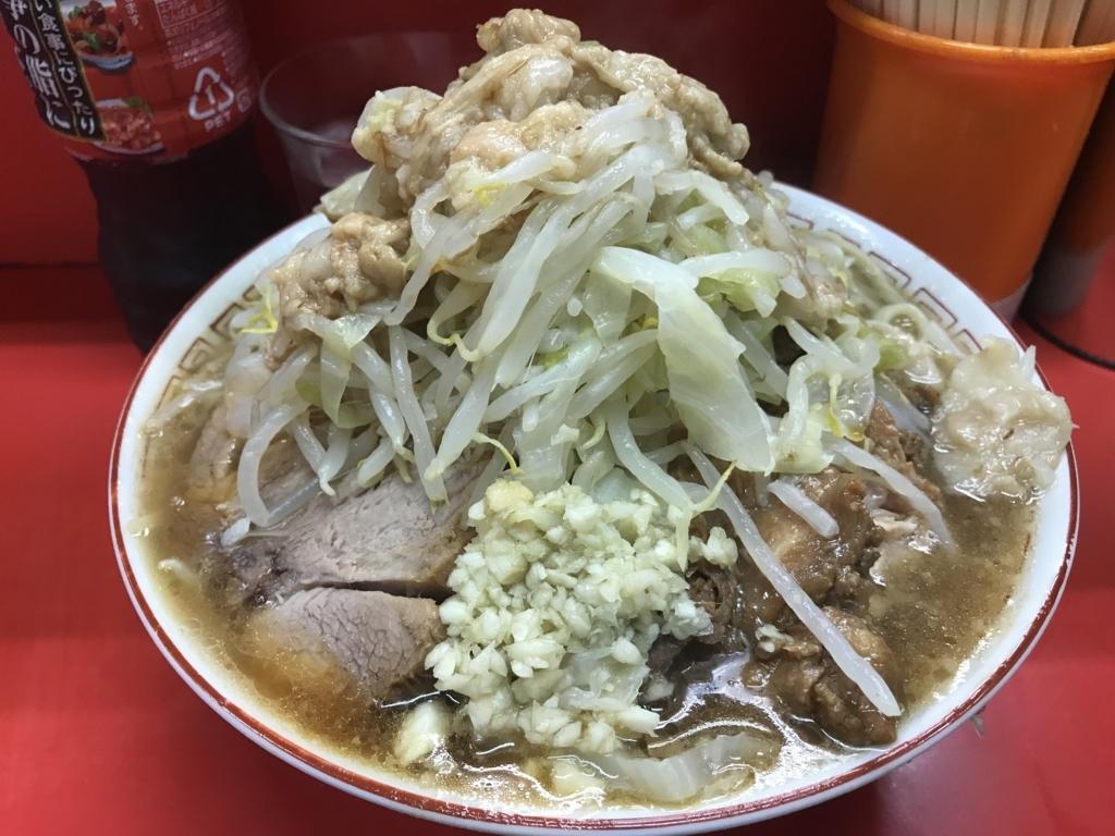 f:id:standaloneramenjiro:20170713224954j:plain