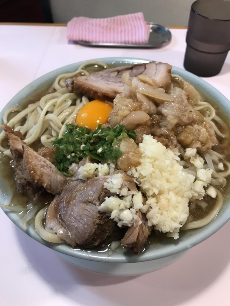 f:id:standaloneramenjiro:20170802215955j:plain