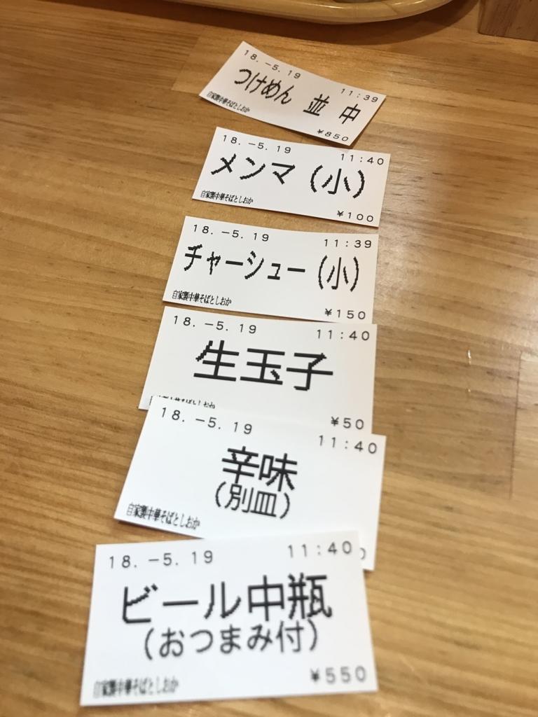 f:id:standaloneramenjiro:20180520211059j:plain