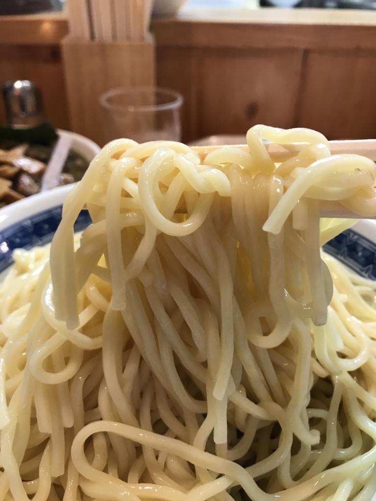 f:id:standaloneramenjiro:20180520211216j:plain