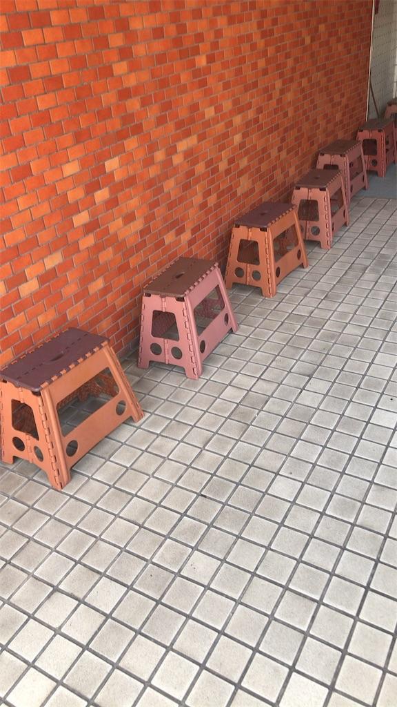 f:id:standaloneramenjiro:20180809064332j:image