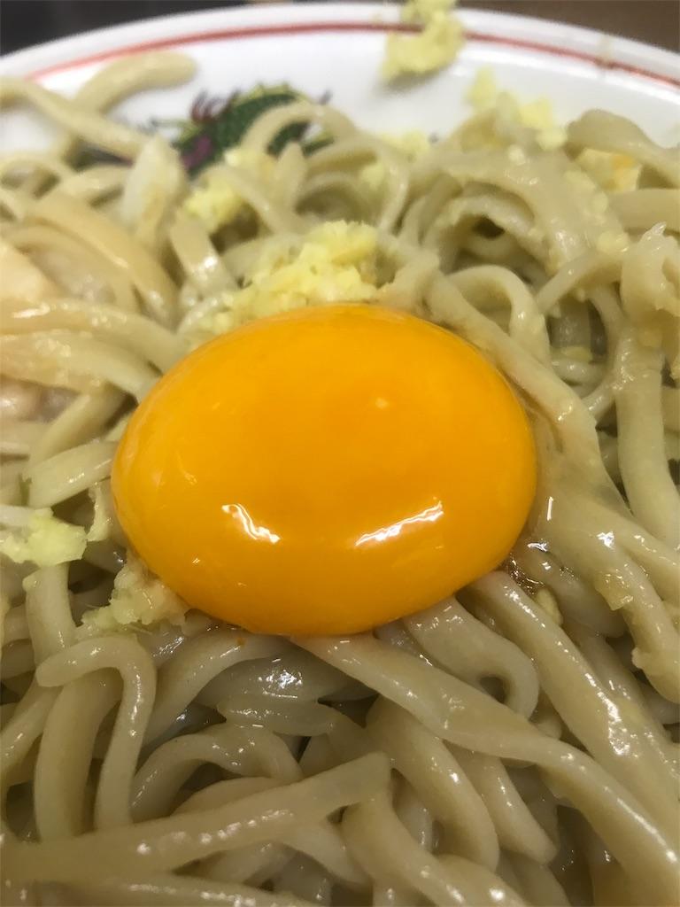 f:id:standaloneramenjiro:20181010231626j:image