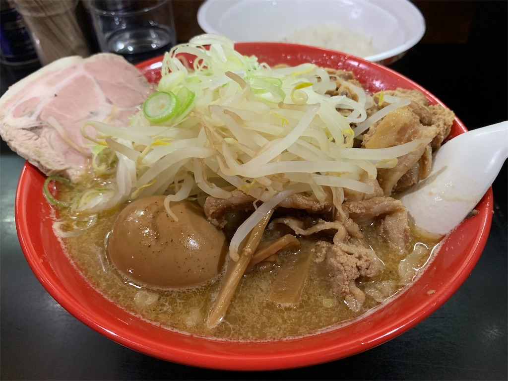 f:id:standaloneramenjiro:20190101193559j:image
