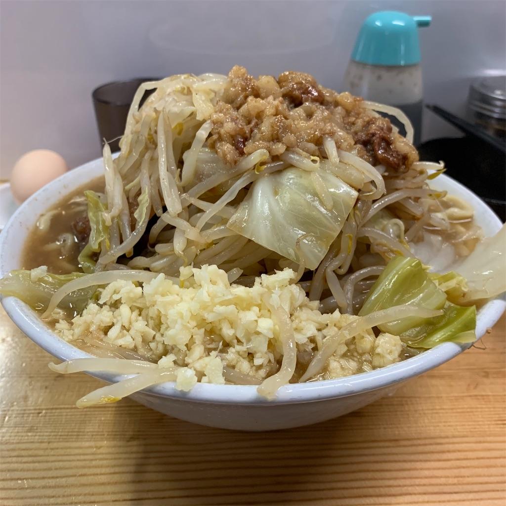 f:id:standaloneramenjiro:20190523234733j:image