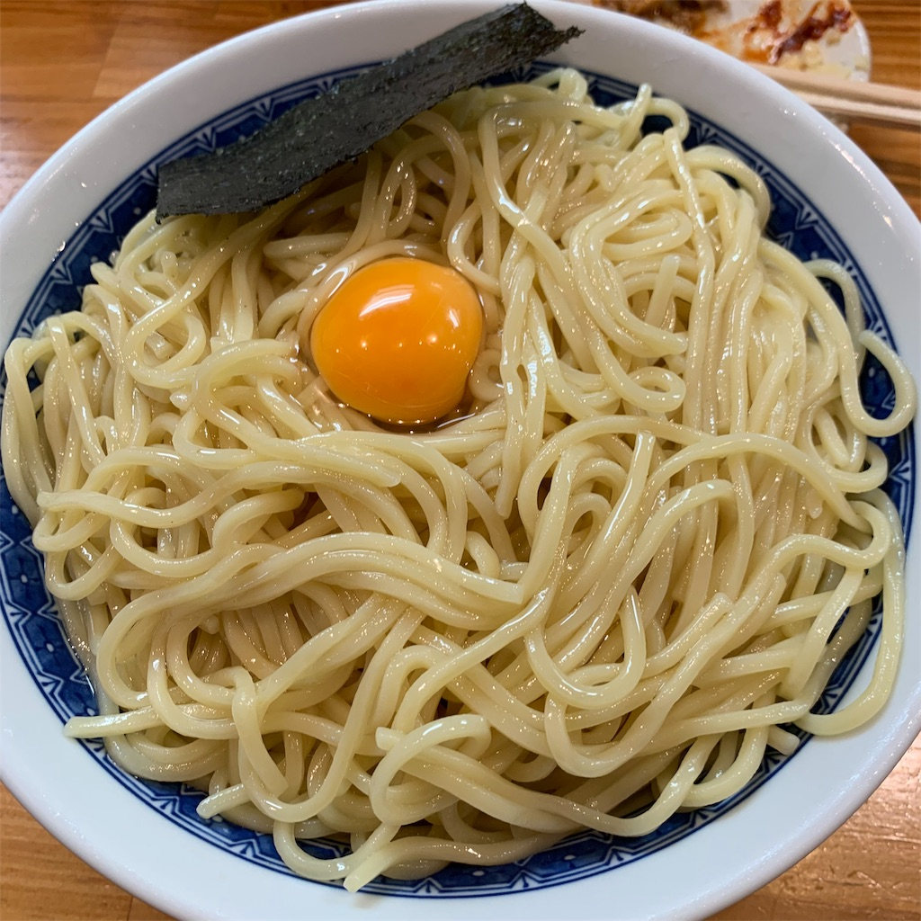 f:id:standaloneramenjiro:20190819165353j:image