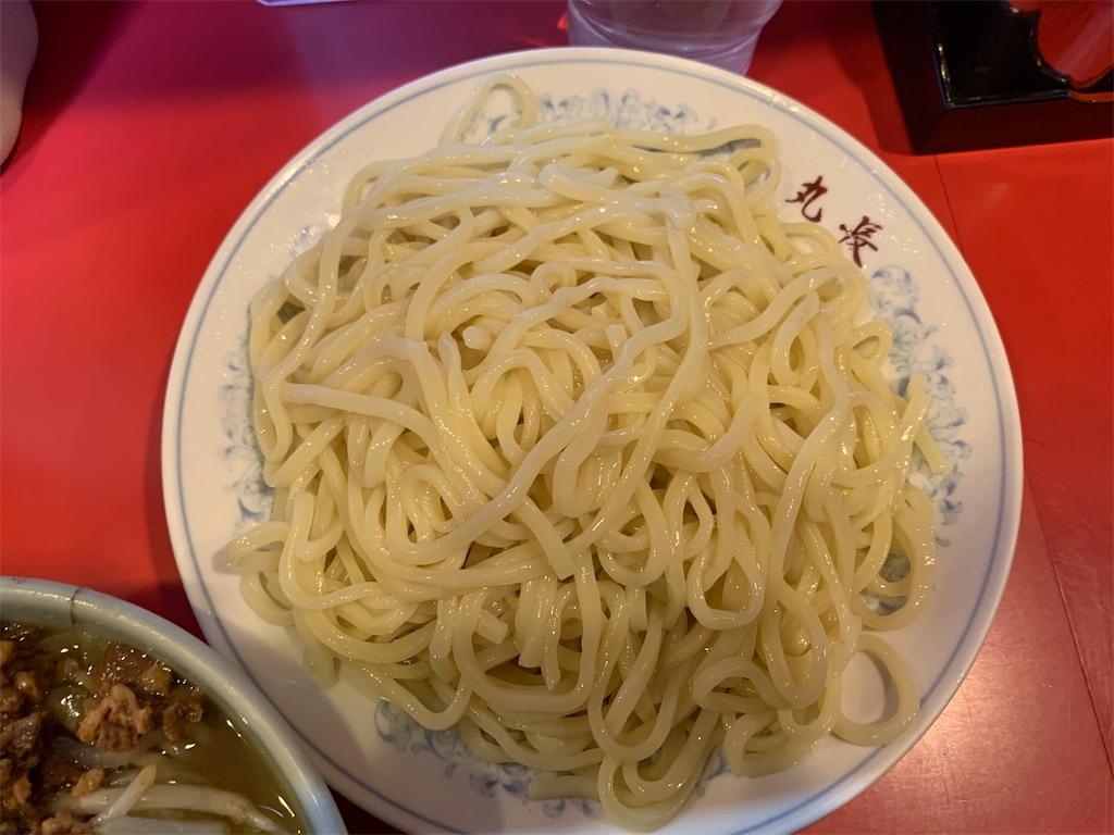 f:id:standaloneramenjiro:20191120220101j:image