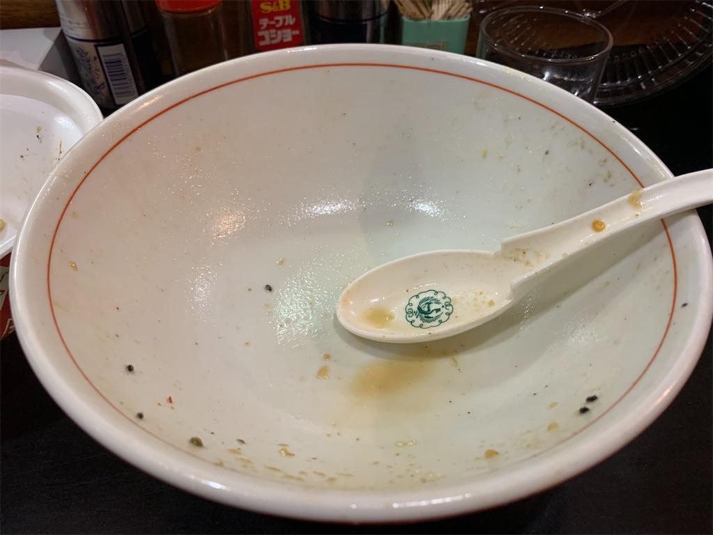 f:id:standaloneramenjiro:20200119193019j:image
