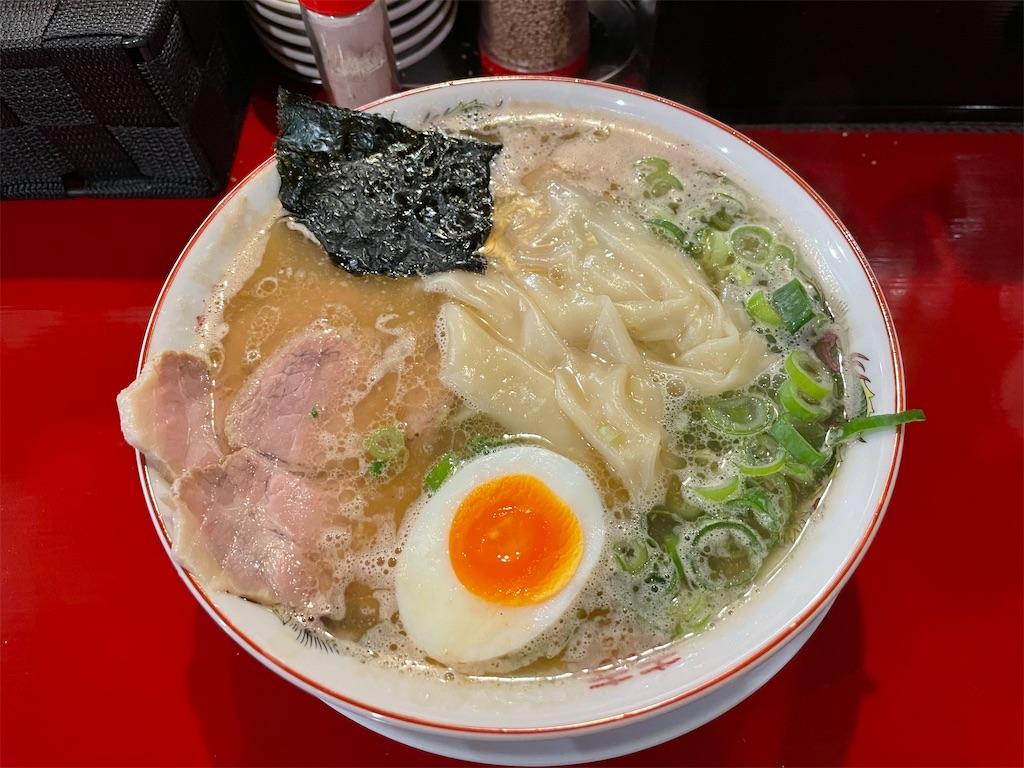 f:id:standaloneramenjiro:20210406212034j:image