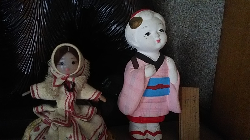 f:id:stantsiya_iriya:20180914134948j:image
