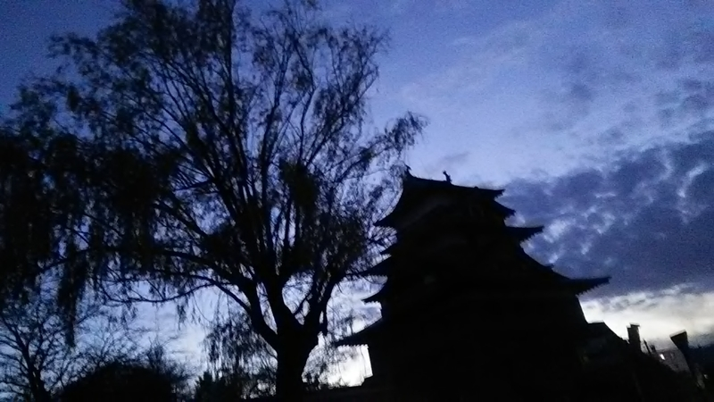 f:id:stantsiya_iriya:20191118190435j:plain