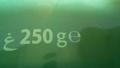 20200521211724