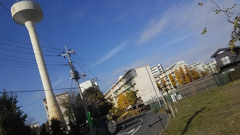f:id:stantsiya_iriya:20201210215530j:plain
