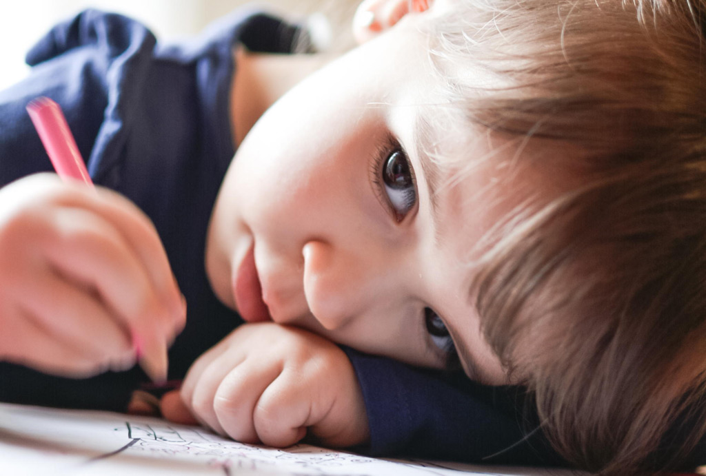 f:id:stapa:20170317165722j:plain