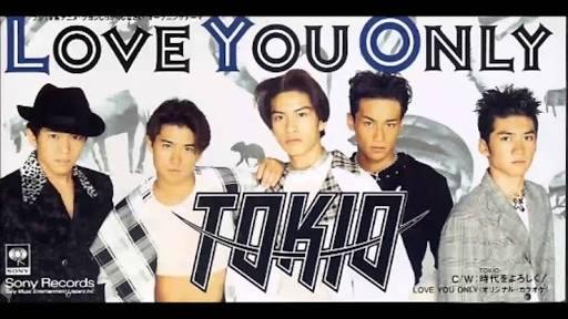 f:id:star-idol:20180201121819j:plain
