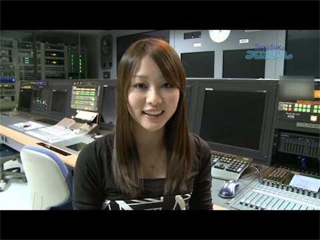 f:id:star-idol:20180208181923j:image