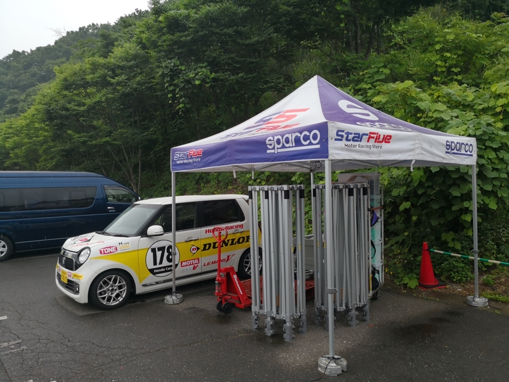 f:id:star5racing:20180623151025j:plain