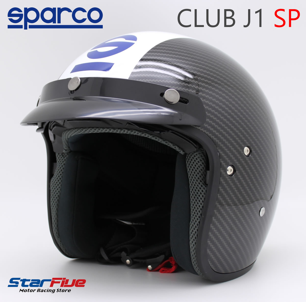 f:id:star5racing:20190217004204j:plain