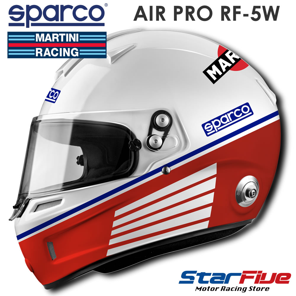 f:id:star5racing:20200221021445j:plain
