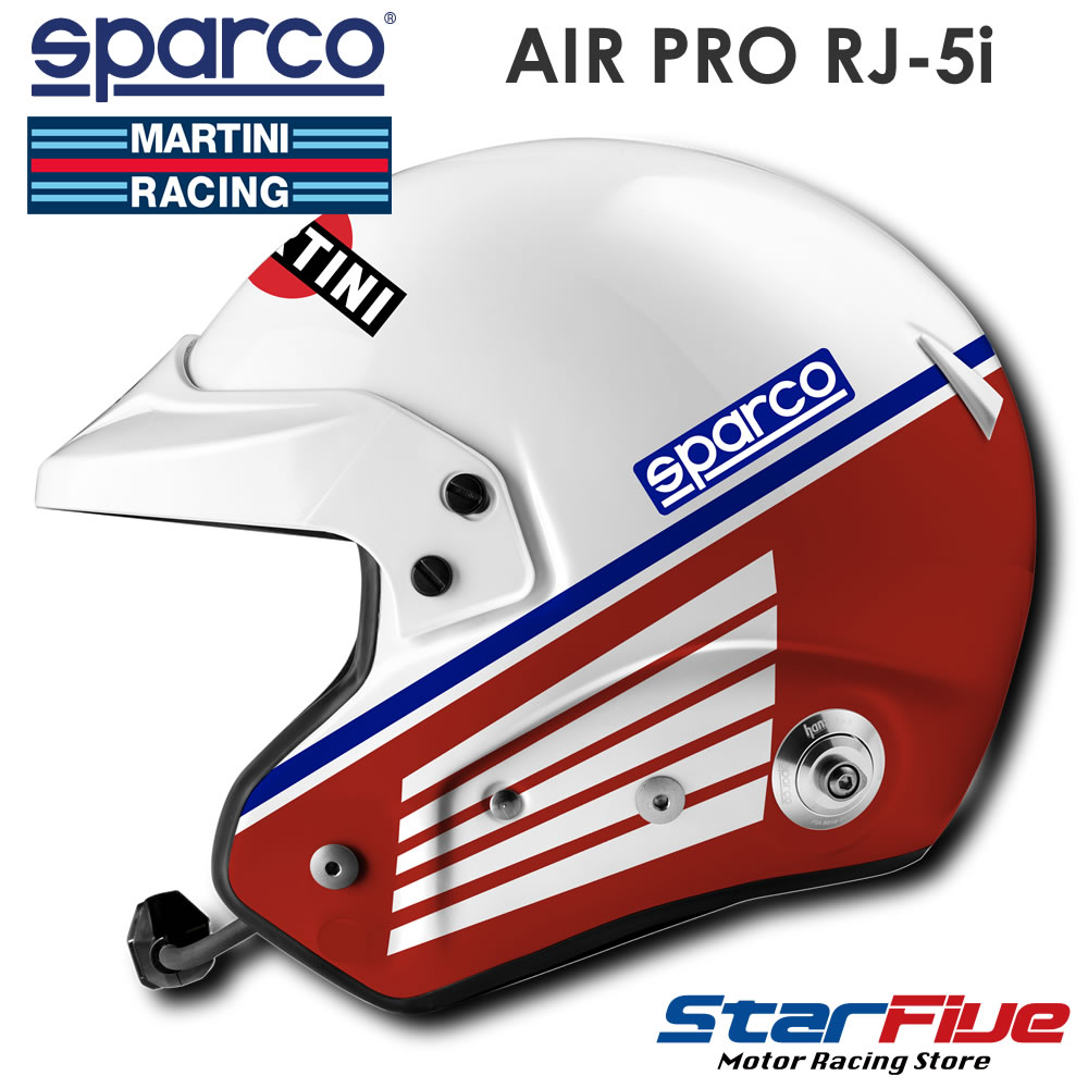 f:id:star5racing:20200221021658j:plain