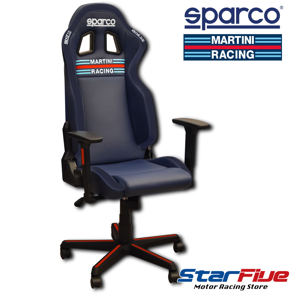 f:id:star5racing:20200221022144j:plain