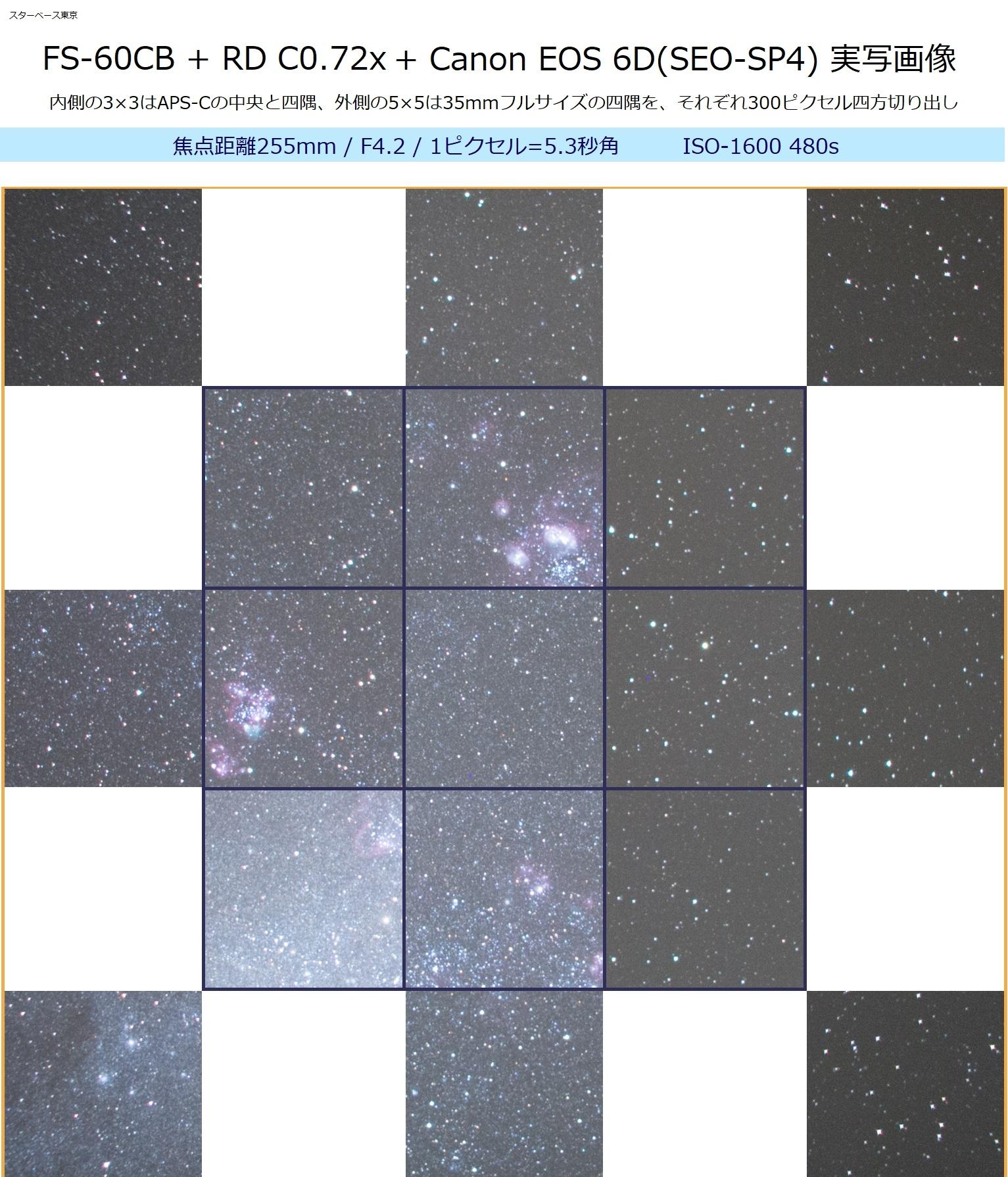 f:id:starbase:20180406205747j:plain