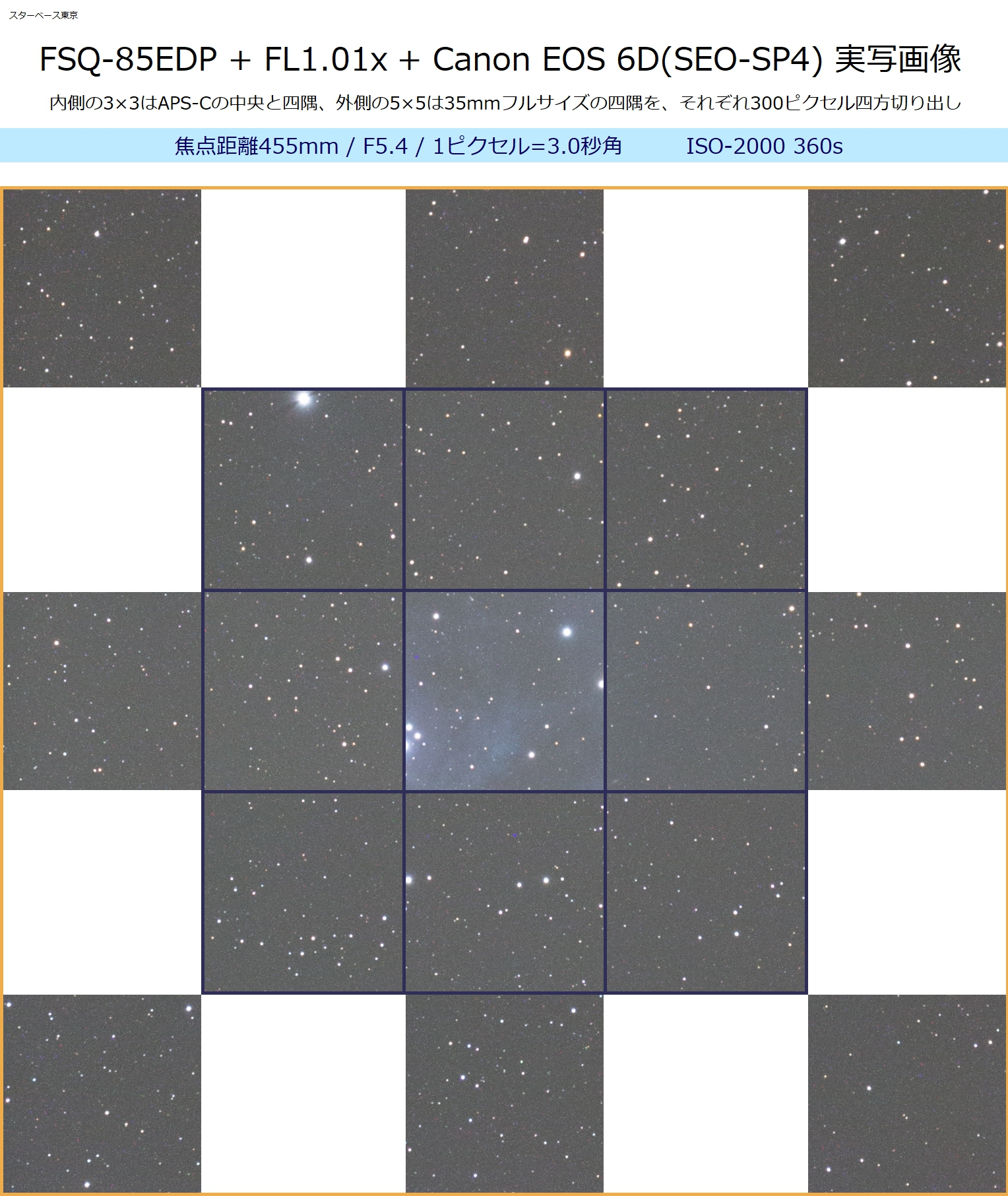 f:id:starbase:20180429140102j:plain