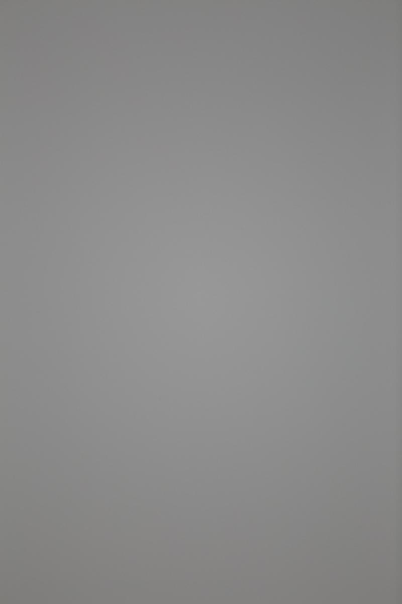 f:id:starbase:20180429140113j:plain