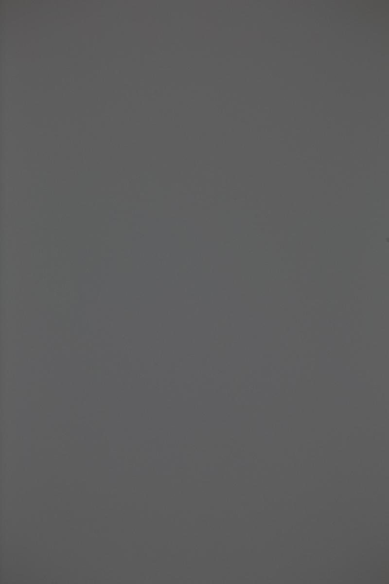 f:id:starbase:20180819170618j:plain
